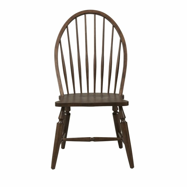 Colberta Side Chair (Set of 2) by Birch Lane™