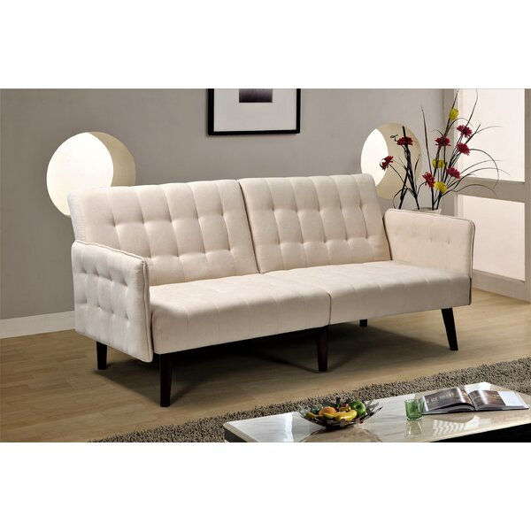 Hashimoto Sofa by George Oliver