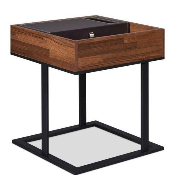 Addilyn Tray Table by Brayden Studio Brayden Studio