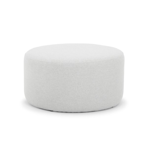 Emily Pouf by Nordic Upholstery