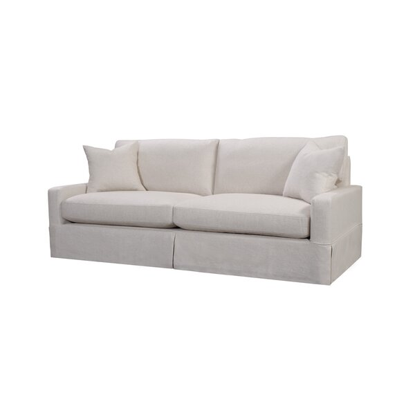 Sofa by Rosecliff Heights