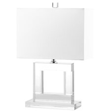 "Palmeri 20.5"" Table Lamp"