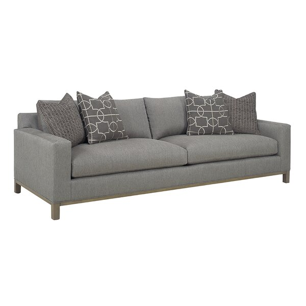 Chronicle Sofa by Lexington