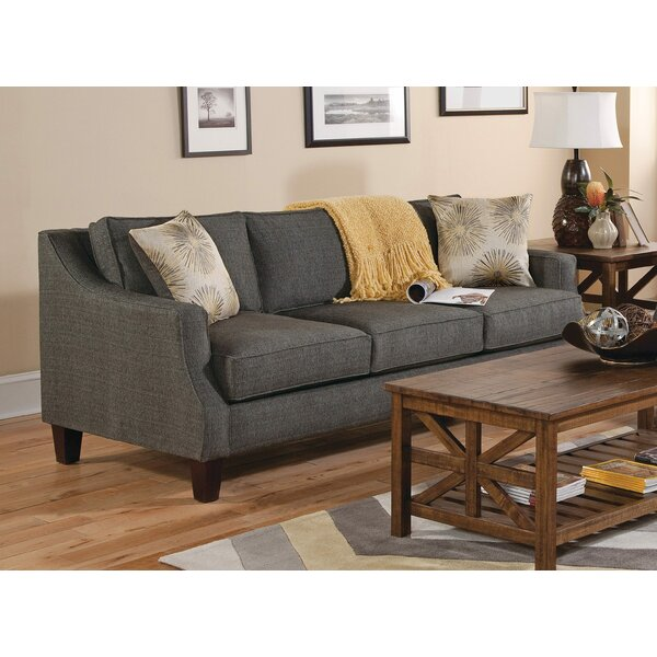 Janesville Sofa by Darby Home Co
