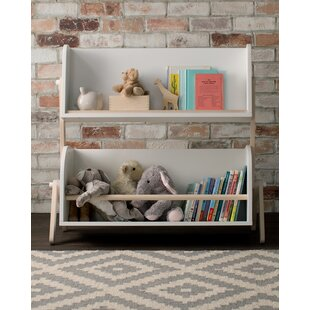 Tally 385 Storage Bookshelf