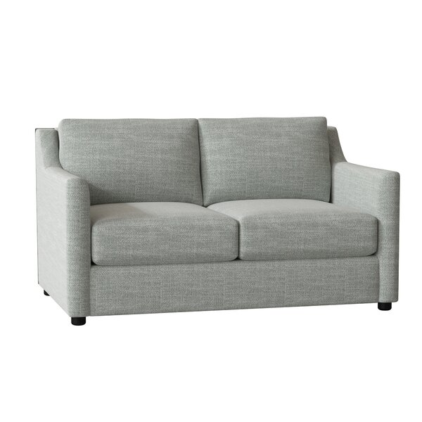 Our Recommended Eline Loveseat by Birch Lane Heritage by Birch Lane�� Heritage