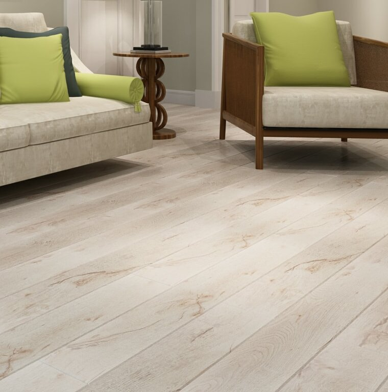 home the canada en flooring cross hickory floors canby x categories laminate p inch depot