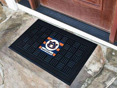NCAA Auburn Southern Doormat by FANMATS