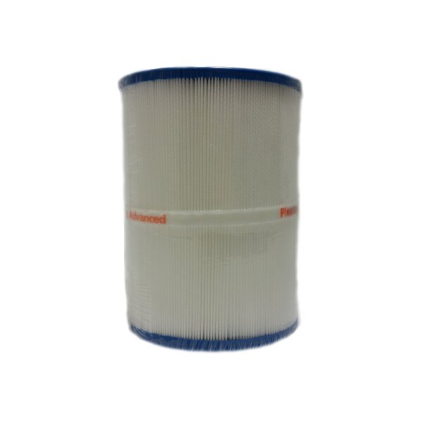 Replacement Spa Filter by AquaRest Spas