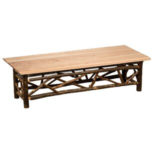 Purchase Twig Bench Best Price