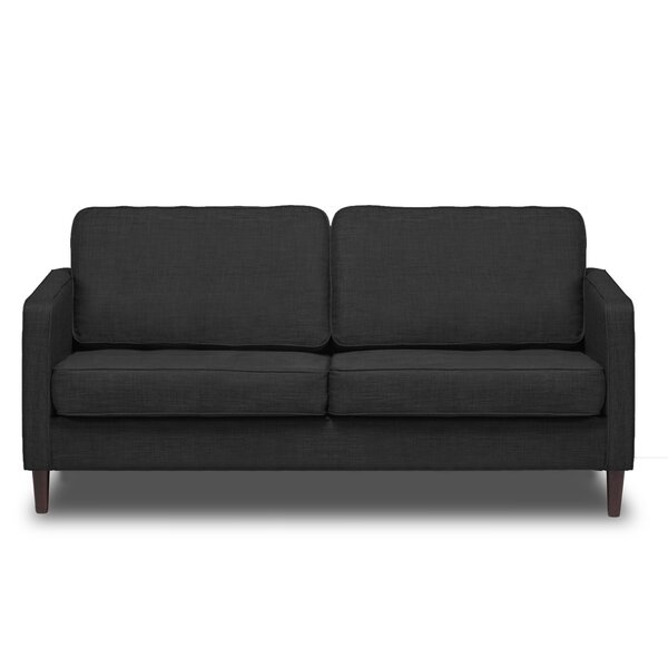 Cohutta Sofa by Ivy Bronx