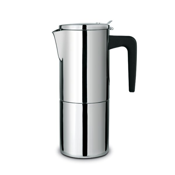 Alpha Espresso Maker by Cuisinox