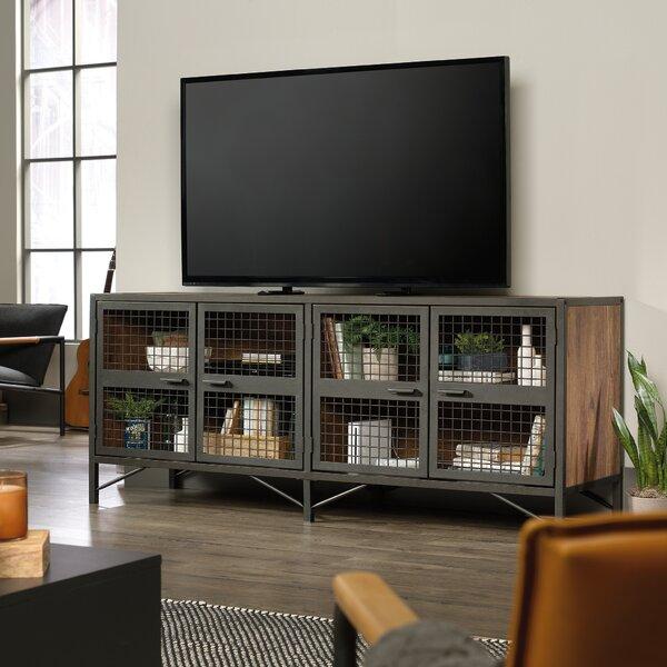 Cherita TV Stand For TVs up to 70