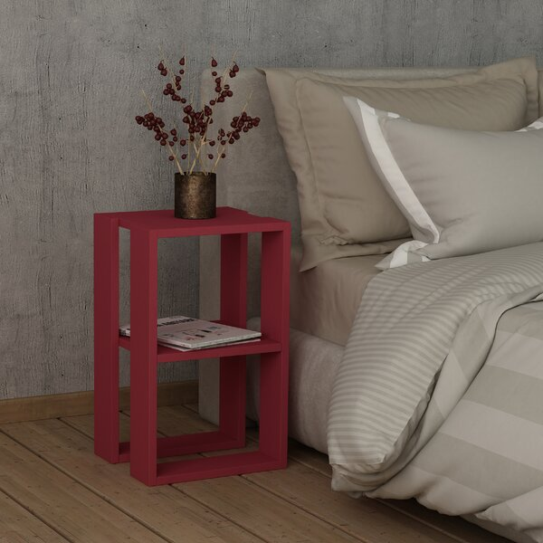 Sippel Nightstand by Ebern Designs