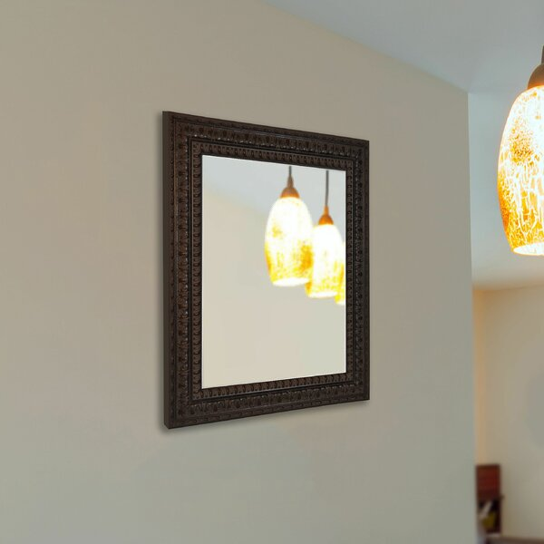 Accent Full Length Mirror by Darby Home Co