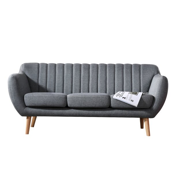 Madelyn Sofa by George Oliver