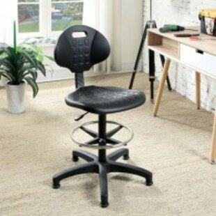Hogle Task Chair