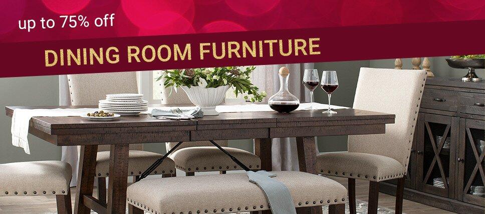 Dining Room Sale. Kitchen   Dining Room Furniture   Joss   Main