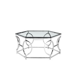 Hereford Coffee Table Willa Arlo Interiors