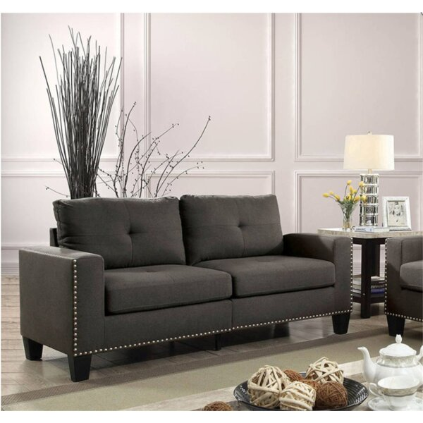 Makenzie Sofa By Alcott Hill