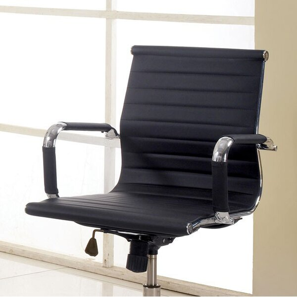 Office Chair by Symple Stuff