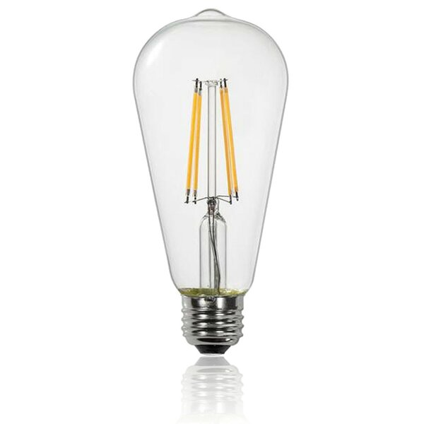 2W LED Light Bulb by ChinLighting Technology