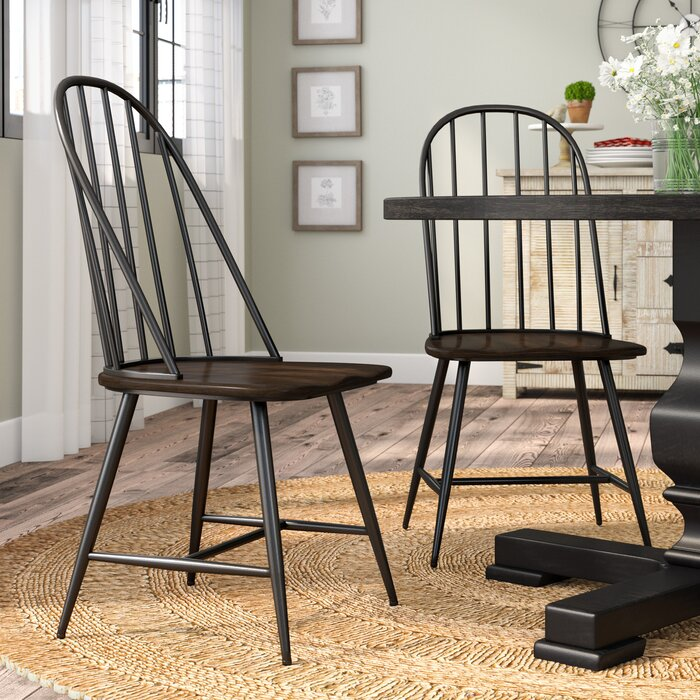 Pleasing Guerin Dining Chair Ibusinesslaw Wood Chair Design Ideas Ibusinesslaworg