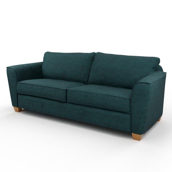 Kirkwood Sofa By Maxwell Thomas