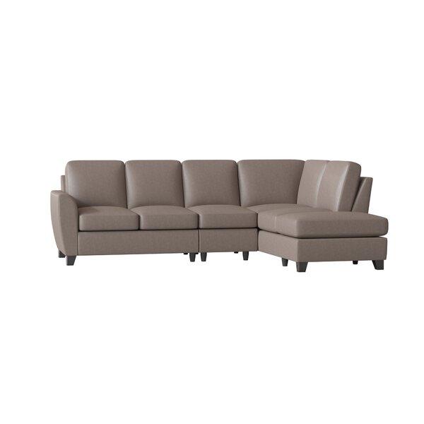 Estella Sectional By Palliser Furniture