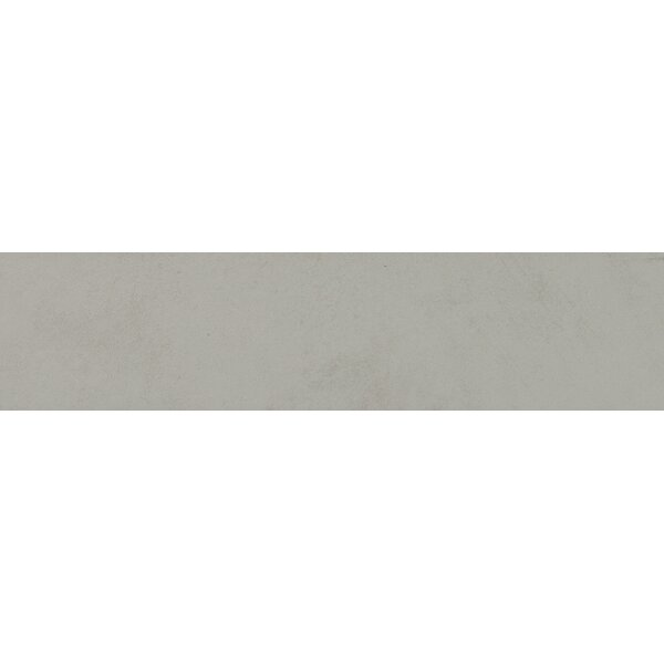 Fairfield 6 x 24 Porcelain Field Tile in Ice by Itona Tile
