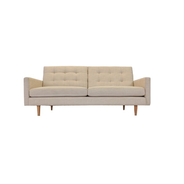 Yerington Sofa by Brayden Studio