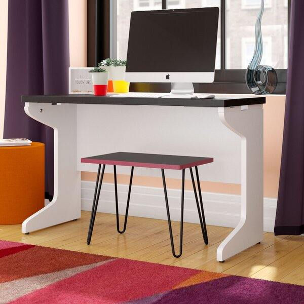 Elizabeth Desk by Latitude Run