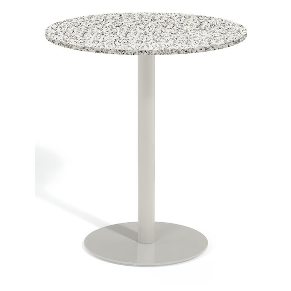 Lambright Bar Table by Latitude Run