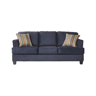 Perna Sleeper Sofa