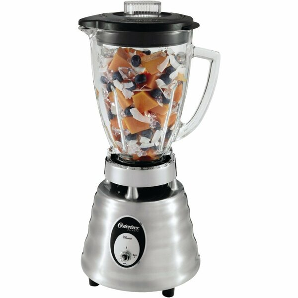 2 Speed Blender by Oster