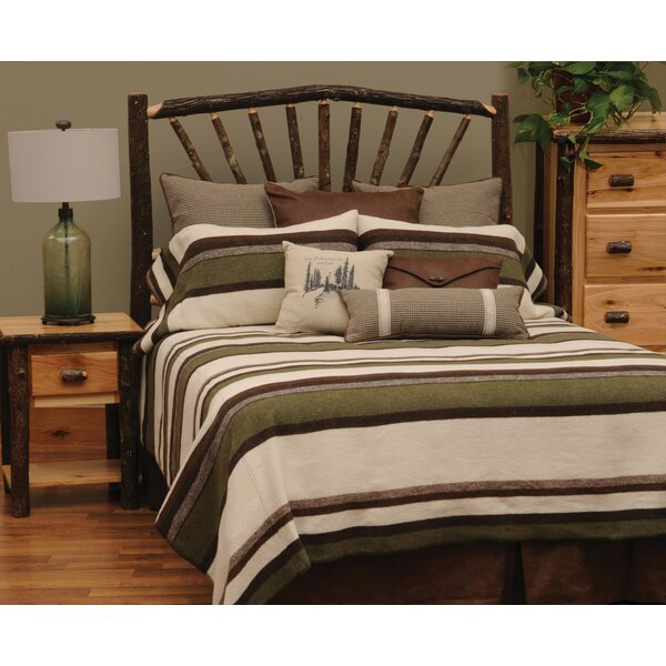 Garris Bedspread Set