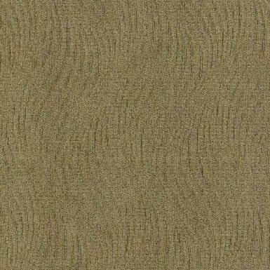 Futon Slipcover By Winston Porter