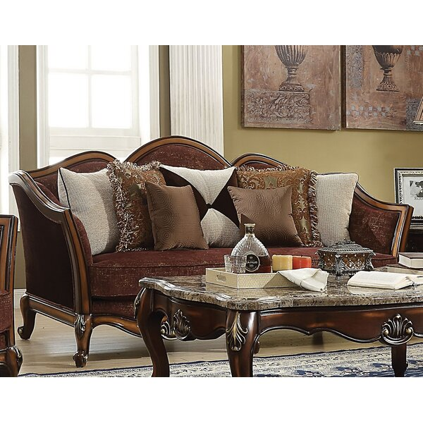 Sale Price Nedlands Sofa