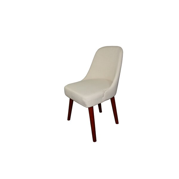 Genoa Side Chair by George Oliver