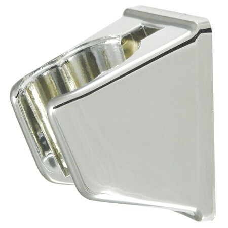 TrimscapeWall Bracket for Personal Hand Shower by Kingston Brass