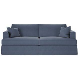 Search Results For Navy Blue Velvet Sleeper Sofa
