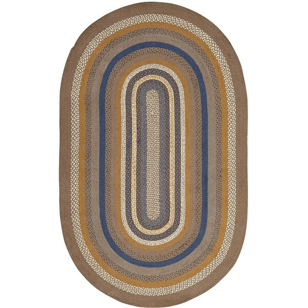 Roxanne Gray Area Rug by August Grove