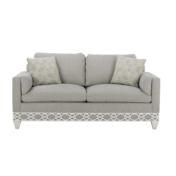 Clearance Standard Sofa by Dowton Abbey by Dowton Abbey