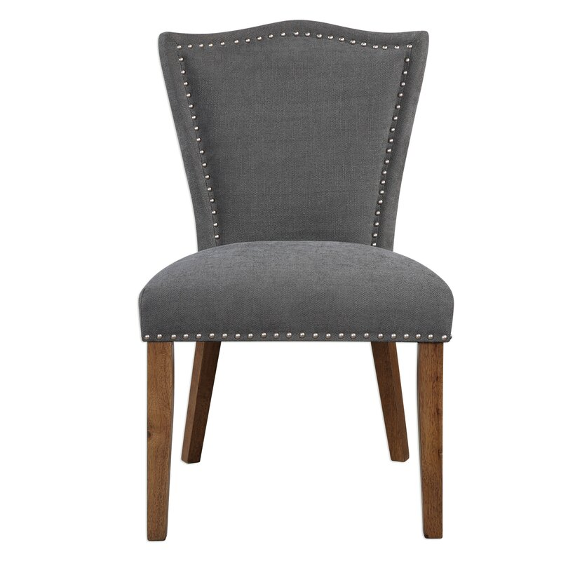 Greenfield Side Chair By Alcott Hill Affordable Accent