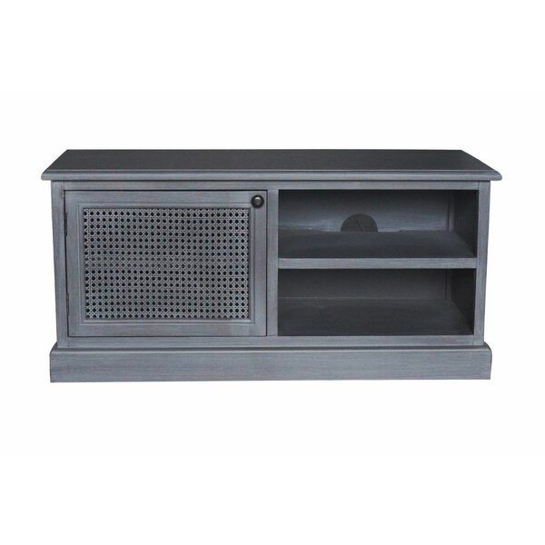 Korbin TV Stand For TVs Up To 48