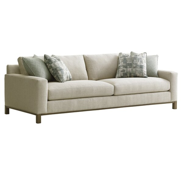 Shadow Play Chronicle Sofa by Lexington