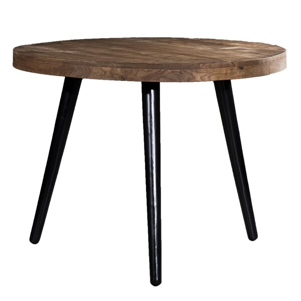 Geoffrey Dining Table by Brayden Studio