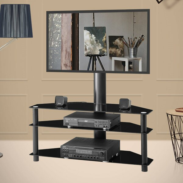 Anieyah TV Stand For TVs Up To 65