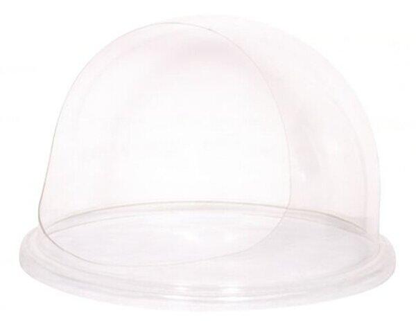Cotton Candy Machine Floss Bubble Shield by Vivo