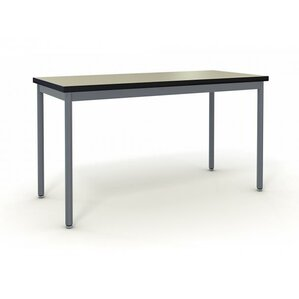 High Quality 60u0027u0027 X 24u0027u0027 Rectangular Activity Table